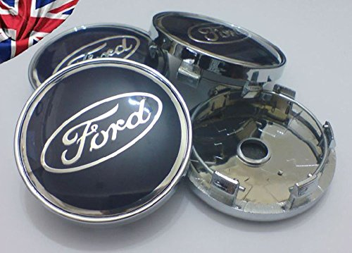 set-of-4-ford-alloy-wheel-hub-center-caps-60mm-dark-blue-silver-logo
