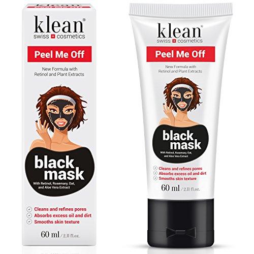 #Premium Blackhead#