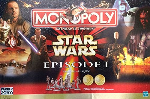 Hasbro-40787100-Star-Wars-Monopoly-Episode-1