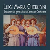 Requiem for Gem Choir & Orch. [Import allemand]