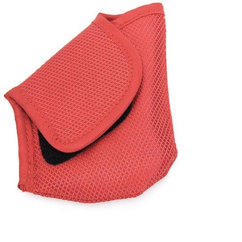 Preisvergleich Produktbild Swing Socke Swing Swing Aufwärmtrainer Ausbildungsbeihilfen (Bügeleisen) - Rot