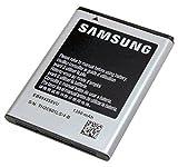 Samsung Battery Pack EB494358VU GT-S5830, GH43-03504A (GT-S5830)