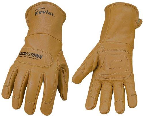guante-de-youngstown-11-3280-60-xl-resistente-al-fuego-utilidad-de-piel-con-forro-guantes-de-kevlar-
