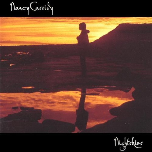 night-skies-by-nancy-cassidy-2002-08-02