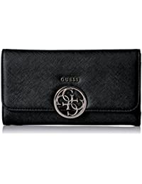 f7e4fe188c GUESS Kamryn Multi Clutch Wallet