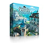 Between Two Castles of Mad King Ludwig [Edizione: Regno Unito]