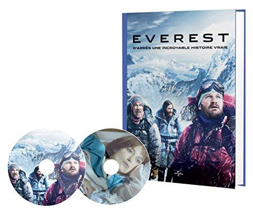 """<a href=""""/node/8702"""">Everest , Meru</a>"""