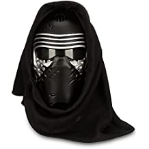 Star Wars: The Force Awakens Kylo Ren Voice Changing Mask by Disney