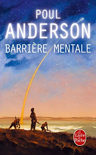 Barrire mentale