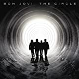 Songtexte von Bon Jovi - The Circle