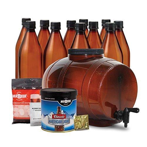 mr-beer-premium-edition-homebrewing-craft-beer-making-kit-by-mr-beer