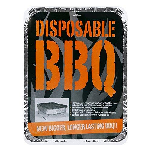 jetables-pour-barbecue-barbecue-grill-outdoo-cuisson-charbon-de-bois-allume-feu-camping