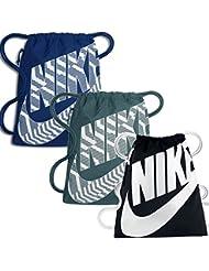 Nike Unisex Heritage Gym-Sack