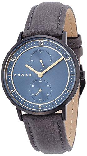Cross CR8032-04