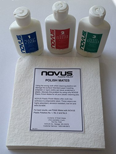 novus-acrylic-scratch-remover-polish-kit-with-6-novus-mates-wipes
