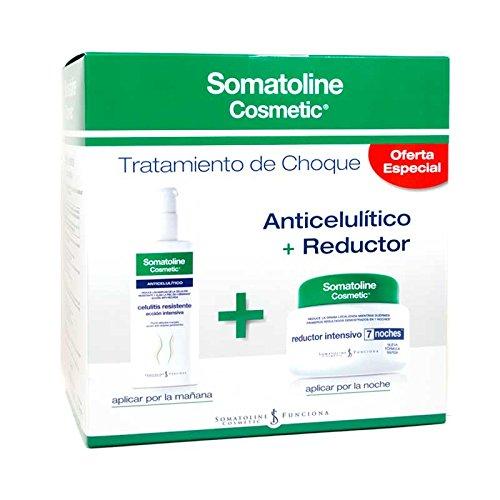 somatoline-kit-tratamiento-de-choque