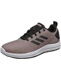 9cab9de3333 Adidas Women s Shoes Online  Buy Adidas Women s Shoes at Best Prices ...