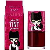 PeriPera Lip Tint Water #2 Pink Juice