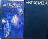 Arne Sjöberg: Andromeda