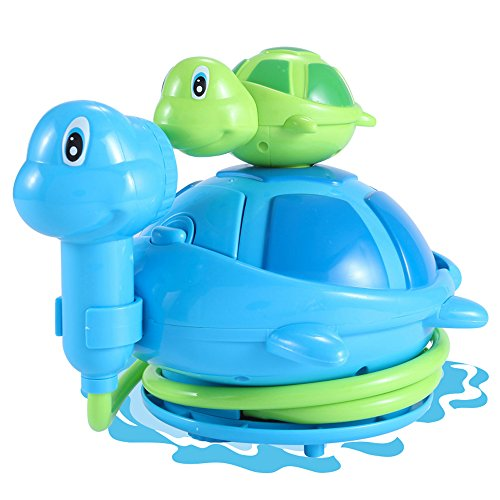 brigamo-86172-wasserspiel-fur-kinder-schildkrote-spielzeug-dusche-fur-die-badewanne-hochwertiges-kle