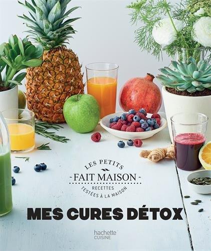 Mes Cures Détox