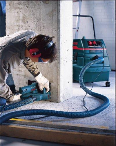 Bosch Professional Mauernutfräse CNF 35 CA