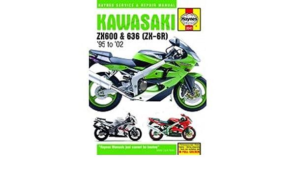Tachowelle f/ür Kawasaki ZX-6R 600 F Ninja 3 ZX600F 1997 98//34 PS 72//25 kw