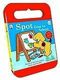 Spot - Spot Goes to School [Import anglais]