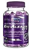 All American EFX Kre-Alkalyn EFX, 240 Kapseln by All American EFX