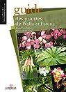 Guide des plantes de Wallis et Futuna par Meyer