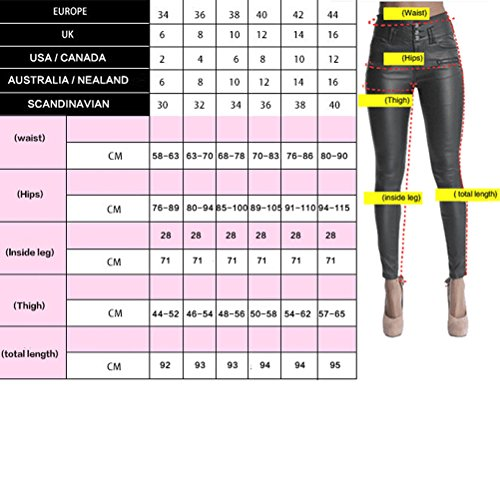 Zhhlaixing Top-Qualität Plus Size Snowflake Ripped Skinny Denim Jeans High Waisted Super Personality Tear Cowboy Pants for Womens Dark Blue