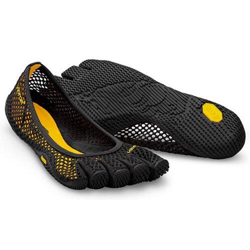 Vibram FiveFingers VI-B Chaussures à orteils de loisirs pour femme - noir