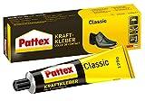 Pattex Kraftkleber Classic, 125g Tube (2er Pack)
