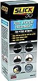 Slick 50, trattamento per il sistema delcarburante