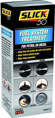 slick-50-fuel-system-treatment