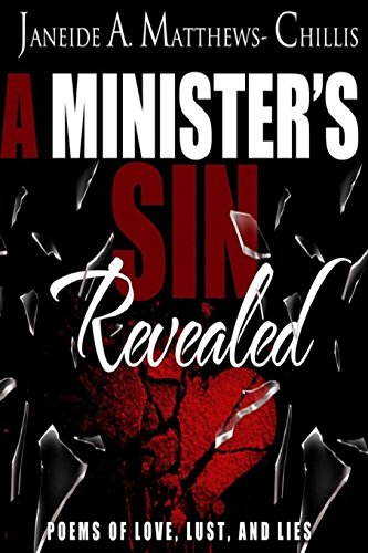 A MINISTER'S Sin