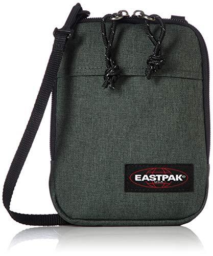 Eastpak Buddy Bolso Bandolera 18 Centimeters 0.5 Verde