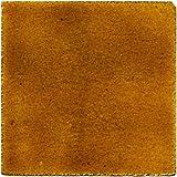 Botz Flüssig Glasur, cognac 9104, 200ml