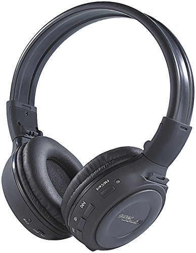 auvisio-HiFi-Kopfhrer-mit-integriertem-MP3-Player-Radio-MPH-232SD