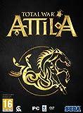 Total War : Attila - édition spéciale
