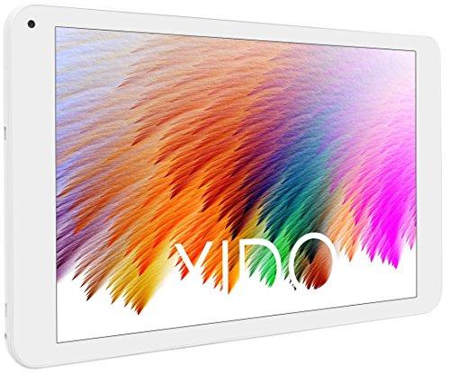 XIDO X111 - 3