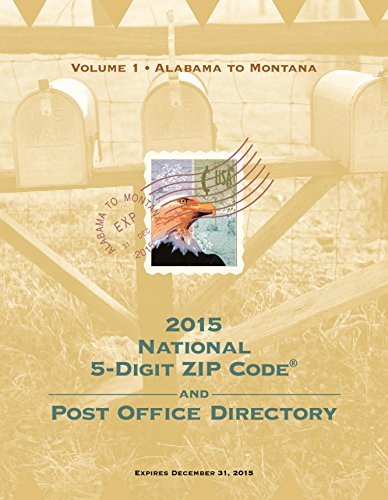 national-5-digit-zip-code-and-post-office-directory-2015