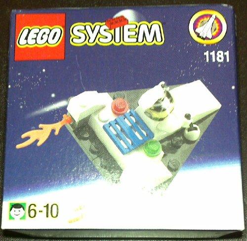 Lego-1181-Space-Port-Spacecraft