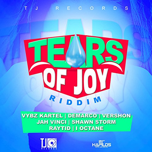 Believe By Vybz Kartel On Amazon Music
