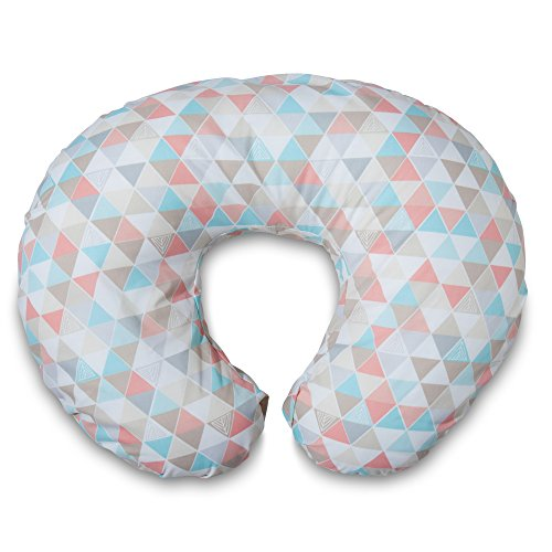boppy-nursing-pillow-and-positioner-tribal-triangles-by-boppy