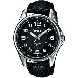 Reloj Casio para Hombre MTP-1372L-1BVEF