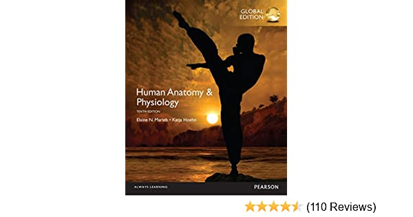 Human anatomy physiology global edition ebook elaine n marieb human anatomy physiology global edition ebook elaine n marieb katja n hoehn amazon kindle store fandeluxe Gallery