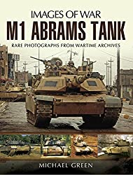 M1 Abrams Tank (Images of War)