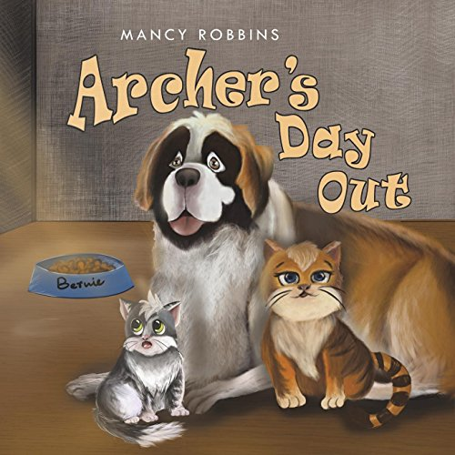 Archer's Day Out