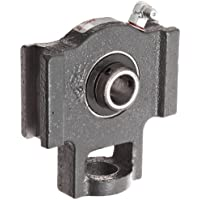 4 Bolt 3-1//16 Bolt Hole Spacing Width 3 Travel 5-1//16 Width 11 Length Browning 3SF31 Center Pull Take-Up Frame Inch